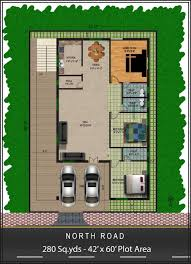 home design plans for 200 sq ft ash999 info