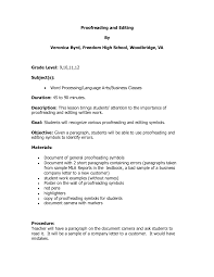 resume template on microsoft 2010 application letter for a post of