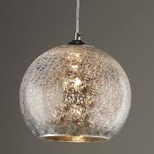 Crackle Glass Pendant Light Pendant Lights Amusing Crackle Glass Pendant Lights 83 On