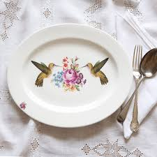 Unusual Wedding Gift Ideas Quirky Wedding Gifts For Love Birds