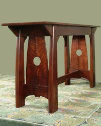 Foyer Table Ideas by Ravishing Wall Mount Brown Pine Foyer Table As Well As Wall Keys