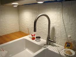 100 tin backsplash kitchen kitchen copper tile backsplash