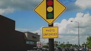 red light ticket texas texas red light camera company fights photo ticket referendum