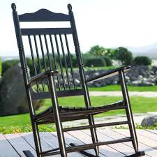 Outdoor Patio Rocking Chairs Outdoor Rocking Chairs Patio Rocking Chairs Kmart