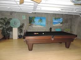 Professional Pool Table Size by Tropical Paradise Laguna Beach Villa Homeaway Woods Cove