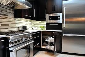 custom kitchen cabinets toronto custom kitchen cabinets toronto truequedigital info
