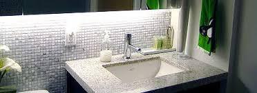 bathroom granite countertops ideas elegant bathroom sinks granite countertops bathroom faucet