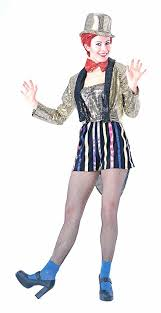 Golf Halloween Costume Amazon Rocky Horror Picture Show Clothing