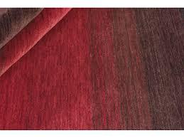 Multilook Laminate Flooring Panorama 6029 Black Red Design Carpets N 32159 200x140cm