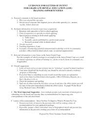 how to write a recommendation letter for dental compudocs us