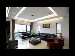 False Ceiling Designs Living Room Curtains For Living Room Living Room False Ceiling Designs For