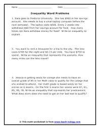 algebra worksheets grade 3 mediafoxstudio com