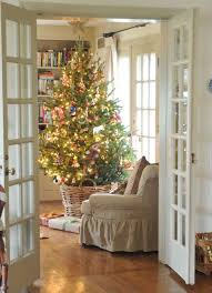 690 best christmas decorating images on pinterest christmas