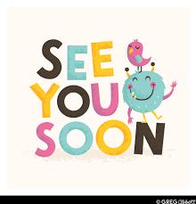 see u soon see you soon niamh