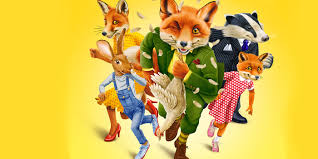 fantastic mr fox study guide dubai u0026 uae fantastic mr fox writing competition art for all