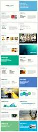 resume writing powerpoint presentation 120 best resume images on pinterest graphic design resume karbon keynote presentation template powerpoint keynote creattica