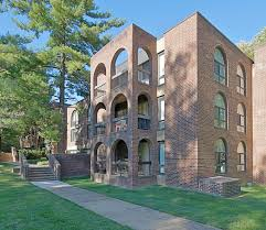 the commons of mclean apartments in mclean va