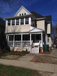 apartment unit 1 at 419 meigs street rochester ny 14607 hotpads