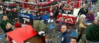 sparta s boy scout troop 150 provide cheer with adopt a