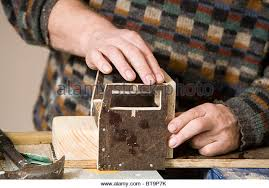 Making A Wooden Toy Truck by Wood Toy Making Stock Photos U0026 Wood Toy Making Stock Images Alamy
