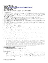 Office Manager Sample Resume Ut Austin Essay Cv Sample For Nurse Practitioner Sample Paper Of