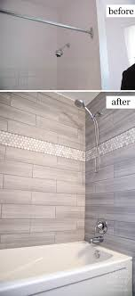 inexpensive bathroom remodel ideas bathroom remodel on a budget the marble hexagon accent tile