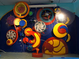 Sensory Room For Kids by Brooklyn Children U0027s Museum Sensory Room Sensory Rooms
