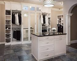 custom closet storage solutions closet u0026 storage concepts
