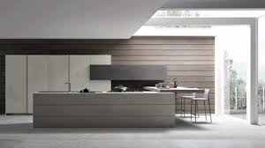 high end kitchen design contemporary kitchen designs 2015 caruba info