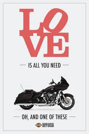 all you need love is a road glide pinterest chang u0027e 3