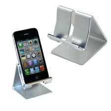 support portable bureau support portable bureau support taclacphone