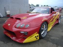 totaled for sale 100 back guarantee when you buy repairable salvage cars for