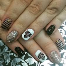 gel nails by stormi u2013 page 2 u2013 las vegas nail tech