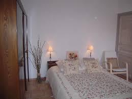 chambre d hote olonzac chambre d hôtes b b domaine aimé chambre d hôtes olonzac