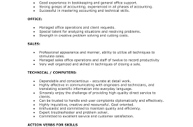 sle resume cost accounting managerial emphasis 13th amendment tremendous best translator resume tags translator resume list of