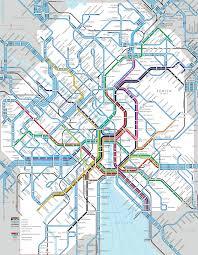 Ny Subway Map App by Zurich Subway Map My Blog