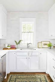 white kitchen designs deductour com