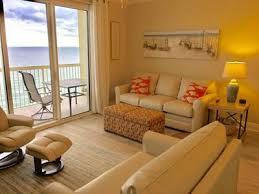 queen sleeper sofa with memory foam mattress newly furnished and painted ready for your vrbo