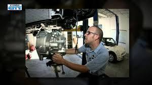 transmission problems you can u0027t ignore u2013 burlington hyundai dealer