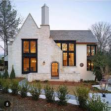 cottage house exterior modern cottage style homes planinar info