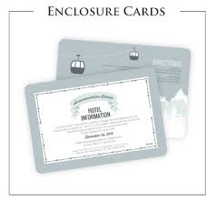 wedding invitations and response cards wedding invitations announcements programs response cards