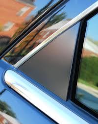 trim plastic rubber and vinyl detailing u2013 detailingspot