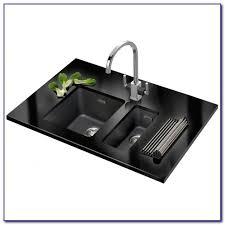 Franke Kitchen Sinks Canada - Franke kitchen sink reviews