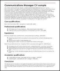 manager resume template senior manager resume report to senior management template pr
