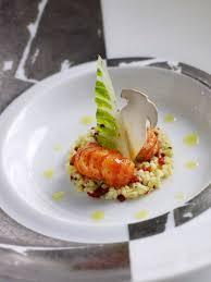 dressage en cuisine 978 best haute grande cuisine images on food