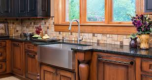 custom bathroom kitchen cabinets flooring in billings montana