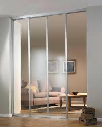 portable room dividers about sliding room divider style u2013 laluz