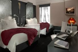 Hotels Interior Decor Ideas Inspired By California Hotel Rooms Photos Huffpost