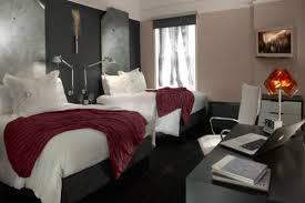 decor ideas inspired by california hotel rooms photos huffpost