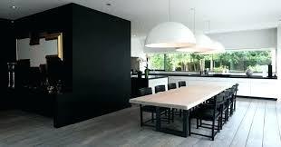 grande table de cuisine grande table carree de salle a manger cuisine dimension original en